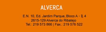 Banner Alverca